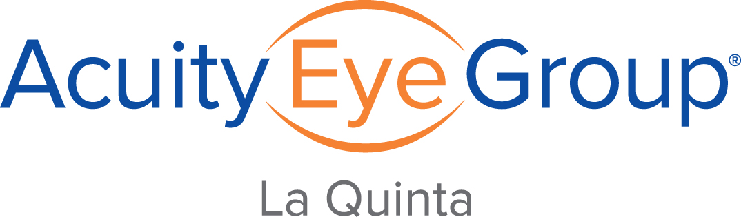 Acuity Eye Group - La Quinta