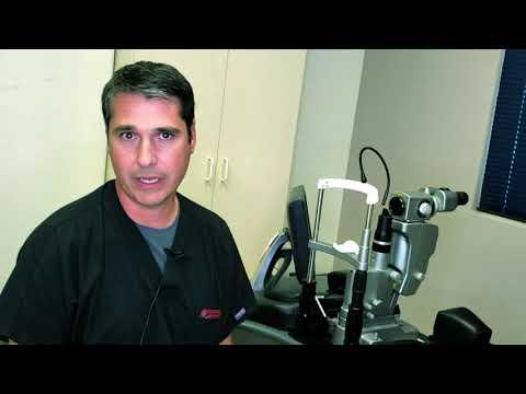 Joel Solano, MD