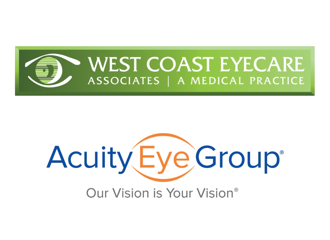 West Coast Eye Care & Acuity Eye Group - Escondido