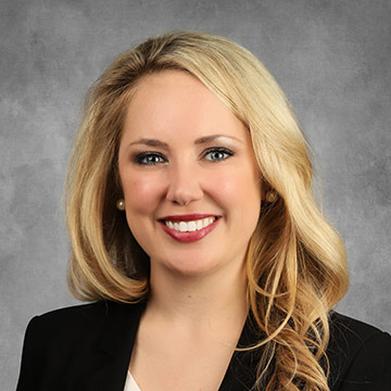 Orange County Cataract Surgeon Jessica Boeckmann, Acuity Eye Group