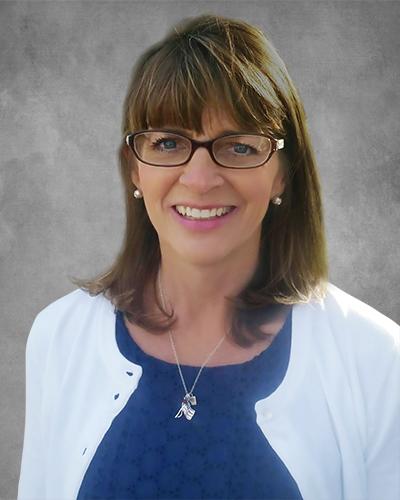 Susi Khan Director of Nursing