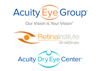 Acuity Eye Group & Retina Institute - Costa Mesa