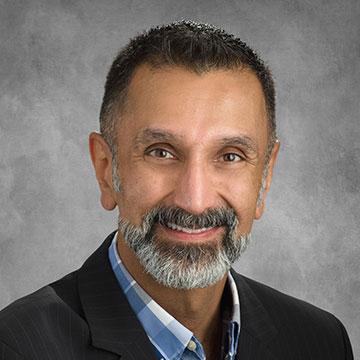 Sanjeev Grewal, Ophthalmologist of Acuity Eye Group