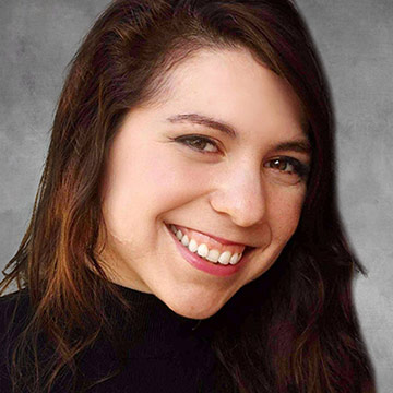 Brittnie Salazar Acuity Eye Group