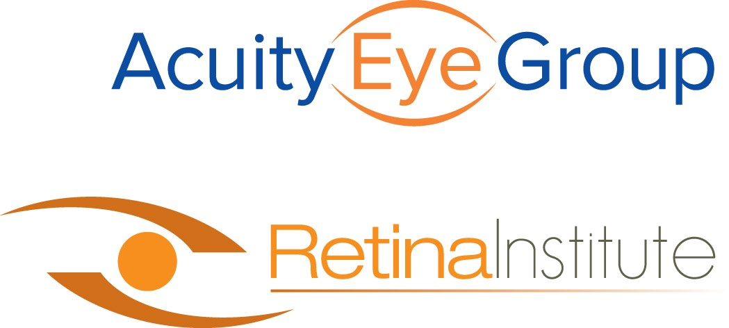 Acuity Eye Group & Retina Institute - Palm Springs