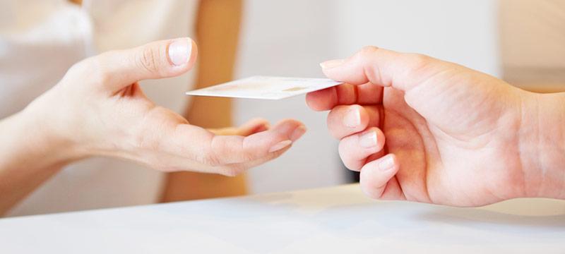 insurance-card.jpg