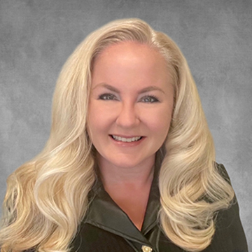 Andrea Kane Director of Field Operations Acuity Eye Group