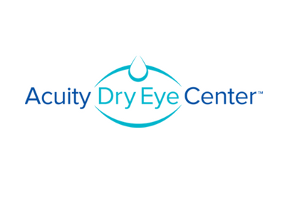 Grand Opening of New Dry Eye Centers