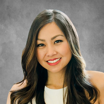Lisa Dang, MD