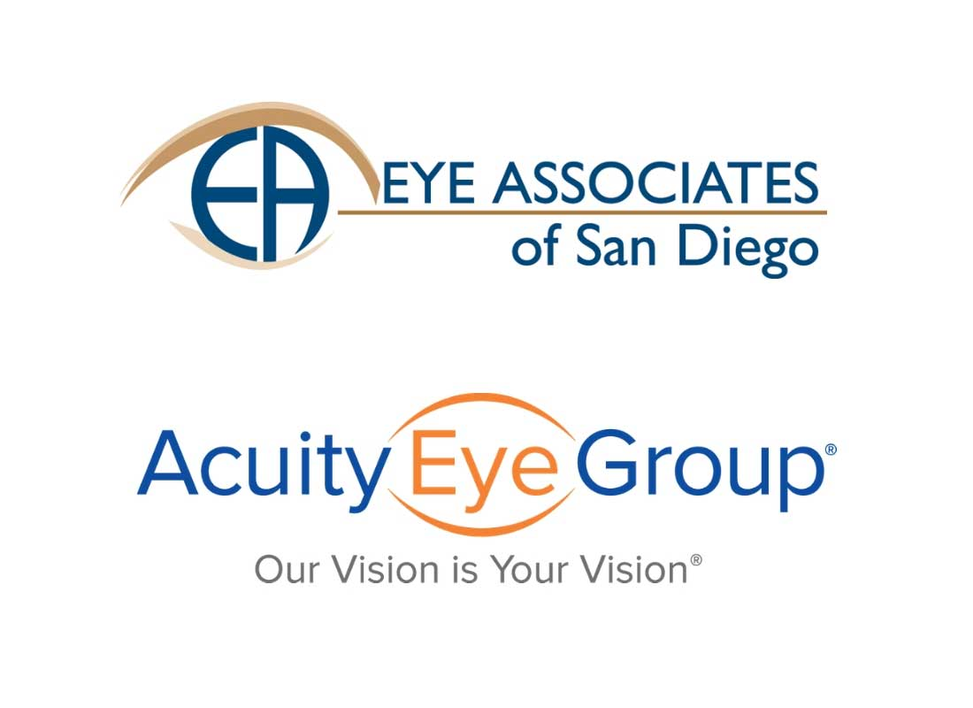 Eye Associates of San Diego & Acuity Eye Group