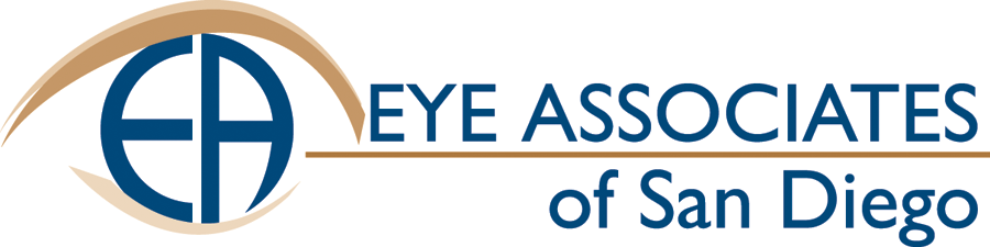 Eye Associates of San Diego
