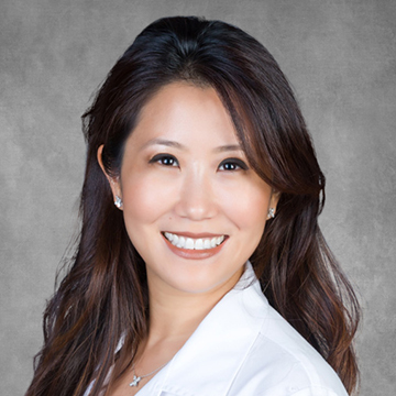 Lily Lee, MD | Acuity Eye Group