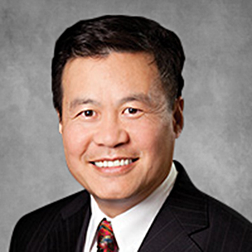Tom S. Chang, MD