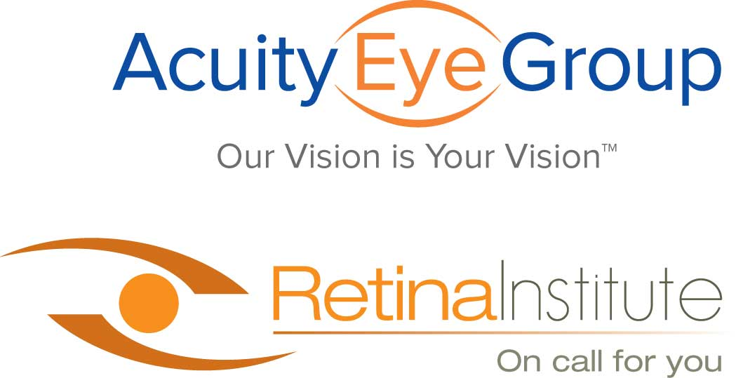 Acuity Eye Group & Retina Institute of California